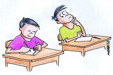 Write a Essay on Value of Sports - Essay for School Students